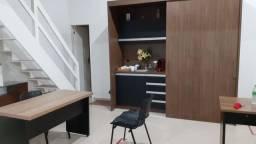 DC@2- sala comercial mobiliada c/70 m2 excelente localização na geral>Ingleses