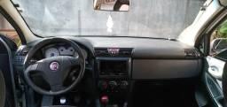 Vende se ou troca por carro menor valor - 2003