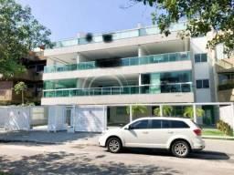 Apartamento à venda Primeira locação no Recreio dos Bandeirantes Genaro de Carvalho