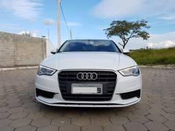Audi A3 Sedan Attraction 1.4 - 2016