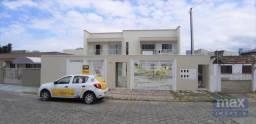Apartamento à venda com 2 dormitórios em Centro, Navegantes cod:5119