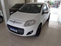 Fiat/Palio 1.6 16v completo