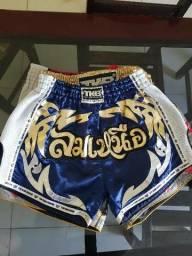 Muay thai shots - importados da Tailândia. Ler descrição!!!