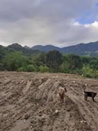 Terrenos Sitios E Fazendas Bocaina De Minas Minas Gerais Olx