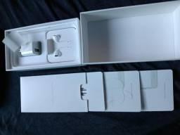 Caixa iPhone 7 32Gb Completa