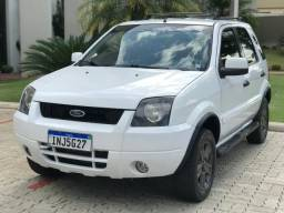 Ford Ecospor 2007 xlt