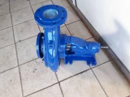 Bomba centrifuga Etanorm 100/33