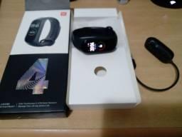 Miband 4 Xiaomi