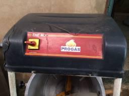 Misturela pro gás 40L