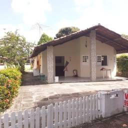Vendo Chalé na ilha