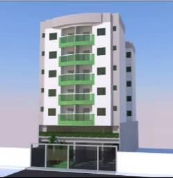 Apartamento Novo Tobogã, Resende-RJ
