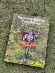 Quimica Orgânica Vol 1 - Graham Solomons Craig Fryhle
