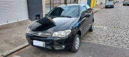 Fiat Palio Economy 2012 1.0 Completo