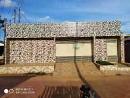 Casa C/ apartamento - 016