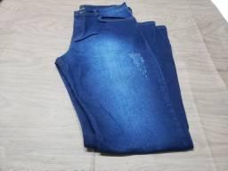 Calça Jeans... Segue lá novo_imperio18.  LEIA A DESCRIÇÃO