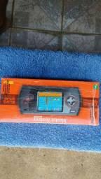 Sega Master system semi-novo