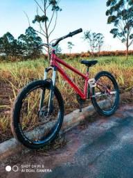 Vendo bike status