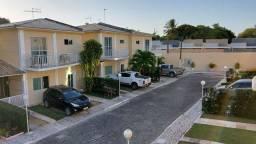 Casa em condomínio melhor localização do Eusébio