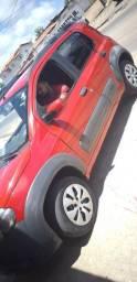 Fiat Uno way 2010 em perfeito estado de conservação