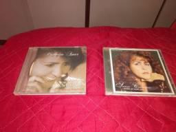 Shirley Carvalhaes CD Original