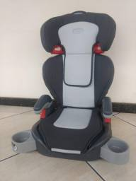 Cadeira para automóvel 15 a 36 Kg