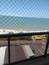Frente a Praia em itaparica Vila VELHA ES