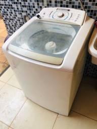 Máquina de lavar 15 quilos