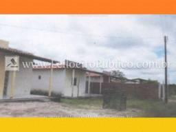 Monção (ma): Casa avnrc tweum