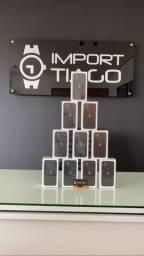IPhone 11 64Gb preto - pronta entrega
