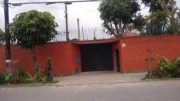 Casa Itanhaém temporada