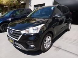 Hyundai Creta 1.6 16V Flex Attitude AT