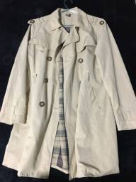 Trench coat Zara pp