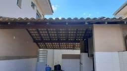 Grande Oportunidade - Aluga-se Casa em Condominio Fechado - 195 M²