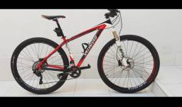 Mtb Specialized carve pro