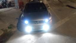New Civic exs mais completo dos Honda