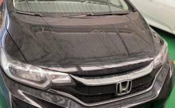Honda Fit LX 1.5 CVT 2019