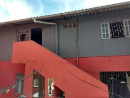 Casa 2 quartos em Jacaraípe