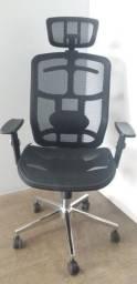 Cadeira office DT3