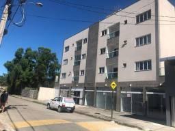 Apartamento em Anchieta ES. Bairro portal de Anchieta.
