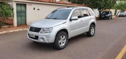 Suzuki grand vitara 2012 2012