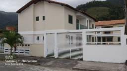 Imobiliária Nova Aliança!!!! Vende Apartamentos de 2 Quartos 2 Banheiros em Muriqui