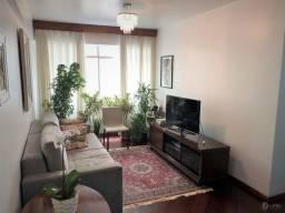 Apartamento de 2 dormitórios - Coqueiros / Fpolis