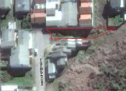 Terreno 449,44 m² - DeZorzi