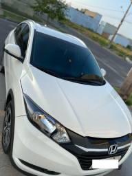 Vendo Honda HRV Ex 2016