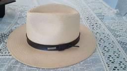Chapéu panamá  Marcatto