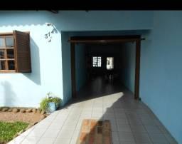 Vendo ou Troco: terreno com 2 casas em bairro Santo Inácio Esteio/RS