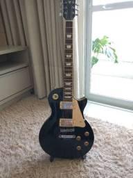 Guitarra Phoenix.