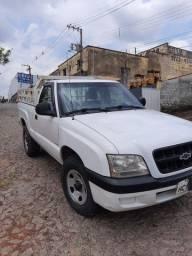 Camionete s10 2.8 diesel