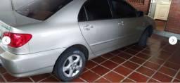 Vendo Excelente Toyota Corolla XLi, Aceito Troca por Tenere ou Falcon