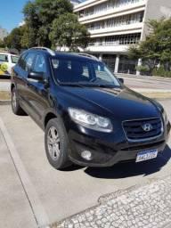 Hyundai Santa Fé 3.5 7 lugares